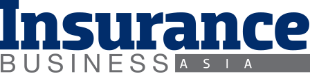 Insurance Business Asia